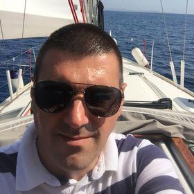 Alexandru Agopian