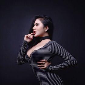Naura Isabela