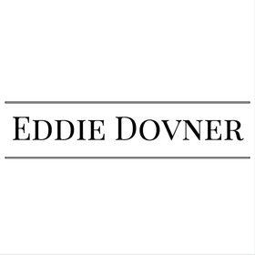 Eddie Dovner