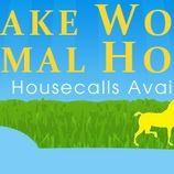 Lake Worth Animal Hospital