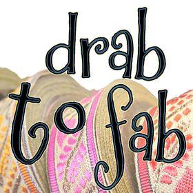 Mokshatrim - exotic ethnic ribbons, Indian trim, African Wax lace