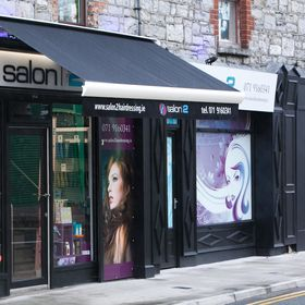 Salon 2 Hair