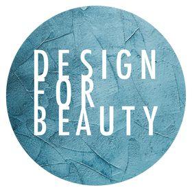 DesignForBeauty