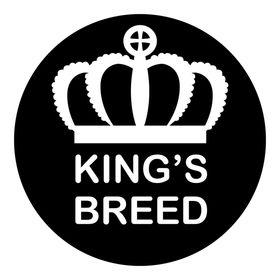 King's Breed