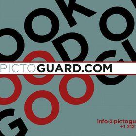 Pictoguard Online Image Management