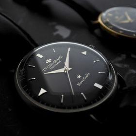 Tycho Brahe Watches
