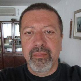 Teodor Ovidiu Cristescu