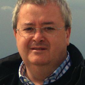 Juanjo Basterra