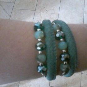 DeLeTo Beads Debbie