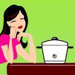Recipe Maven