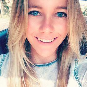 Carrie Aingworth
