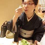 Kazuko Fujita