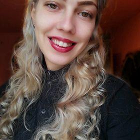Ana Nicoleta