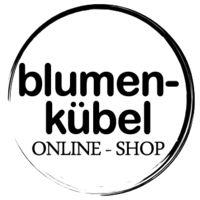 Blumenkübel shop
