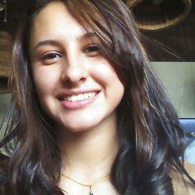 Angie Daniela Puentes Diaz