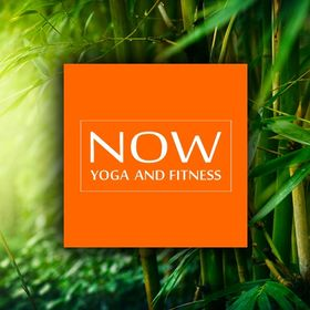 NOW Yoga and Fitness
