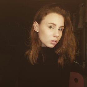 Kajsa Lax