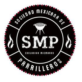 Sociedad Mexicana de Parrilleros SMP