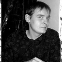 Алексей Платонов