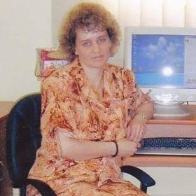 IULIA Iuliana