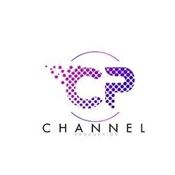 Channelproductiontv