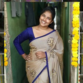 Sharonsimha Rao
