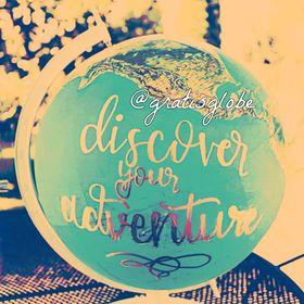 Gratis Globe