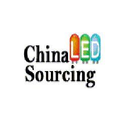 Led Sourcing China