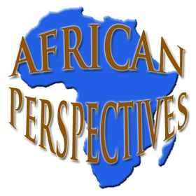 African Perspectives