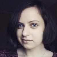 Paulina Karasek