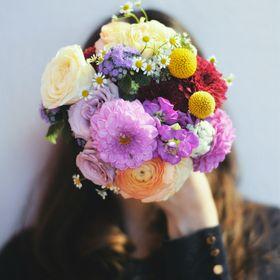 Gata Floral