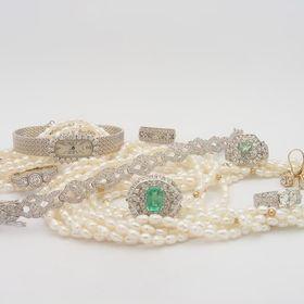 Mike's Fine Jewelry