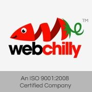 Web Chilly