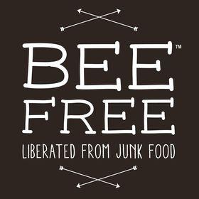 BeeFree Gluten-Free