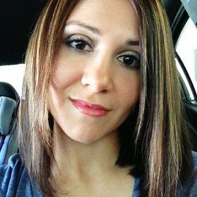 Monica Carrizales Reyes