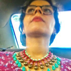 Negrita Rodríguez