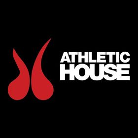 ATHLETIC HOUSE