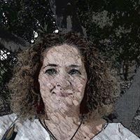 Eleni Konstantinidou
