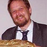 Louis Nebelsick