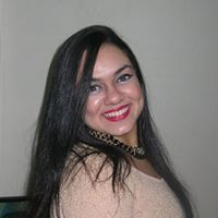 Trévina Hany
