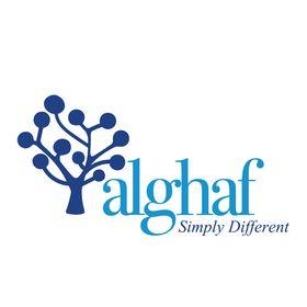 Al Ghaf