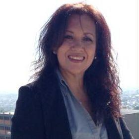 Fabiola Samano
