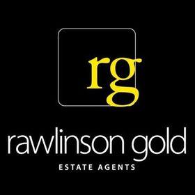 rawlinson gold Estate agents