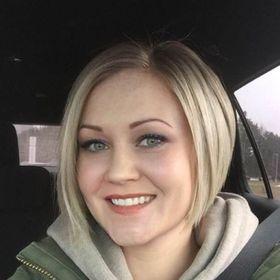 Jenni Bonner