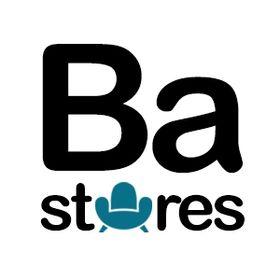 B/A Furniture Store