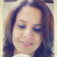 Ana Carolina de Quadros