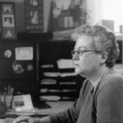 Nancy Dreyer