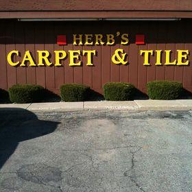Herb's Carpet & Tile