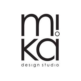 M!ka Design