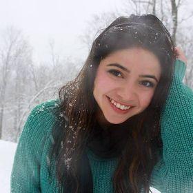Scarlett Aldco Zapata